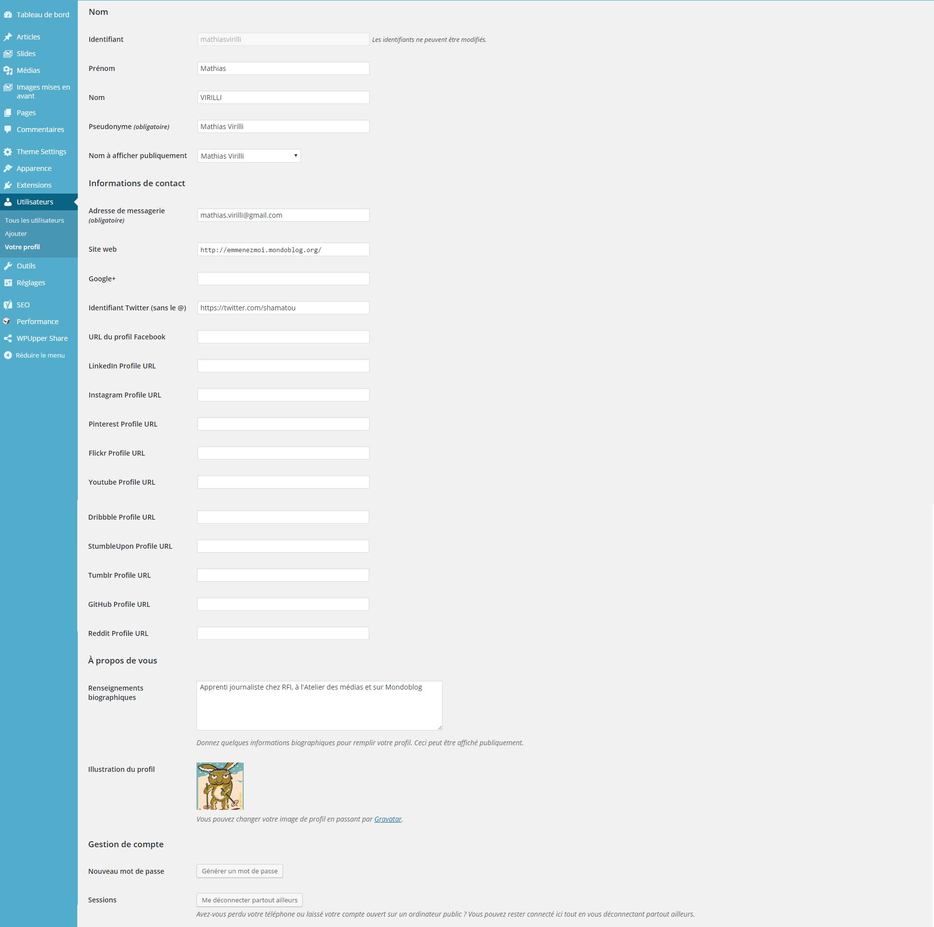tutoriel-mondoblog-profil-utilisateur-both