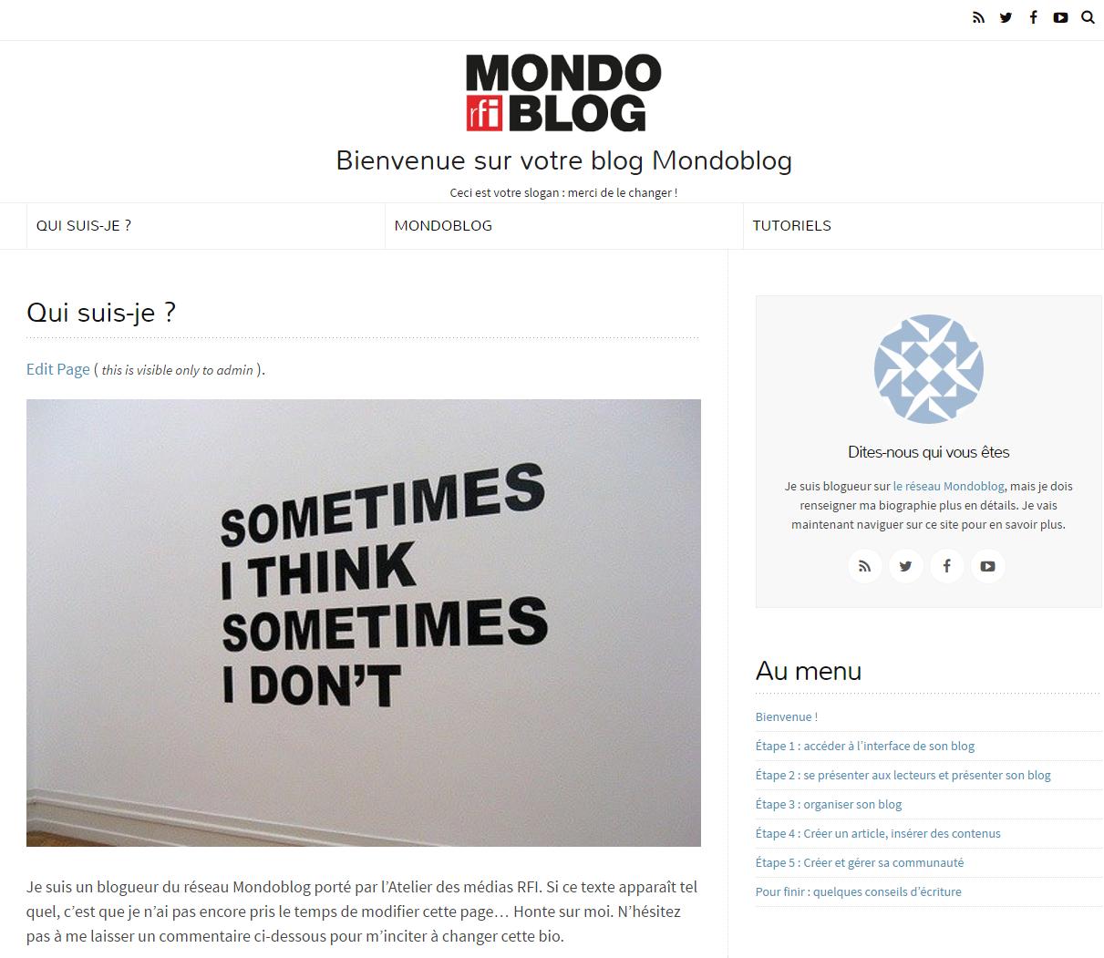 tutoriel-mondoblog-qui-suis-je