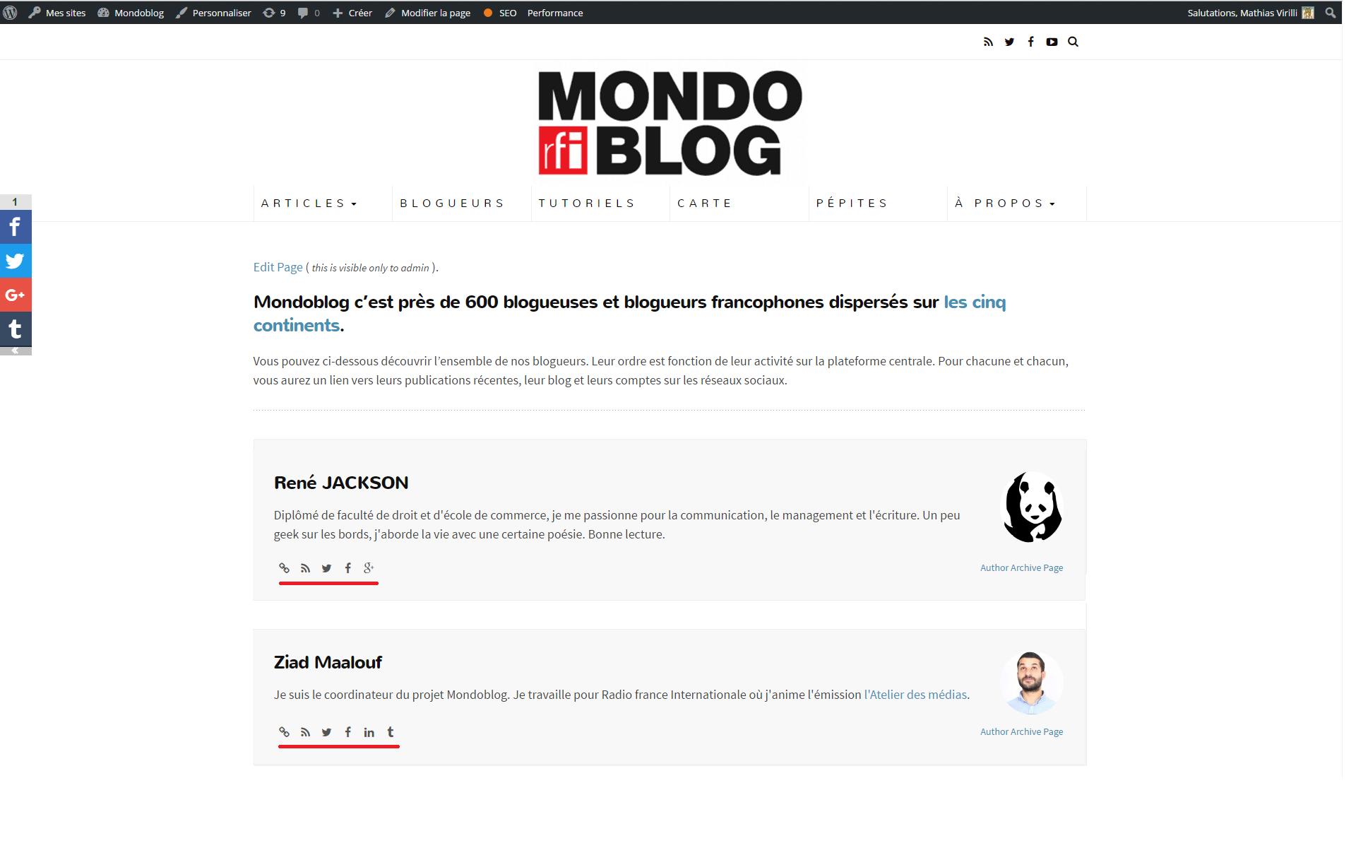 tutoriel-mondoblog-tous-les-blogueurs