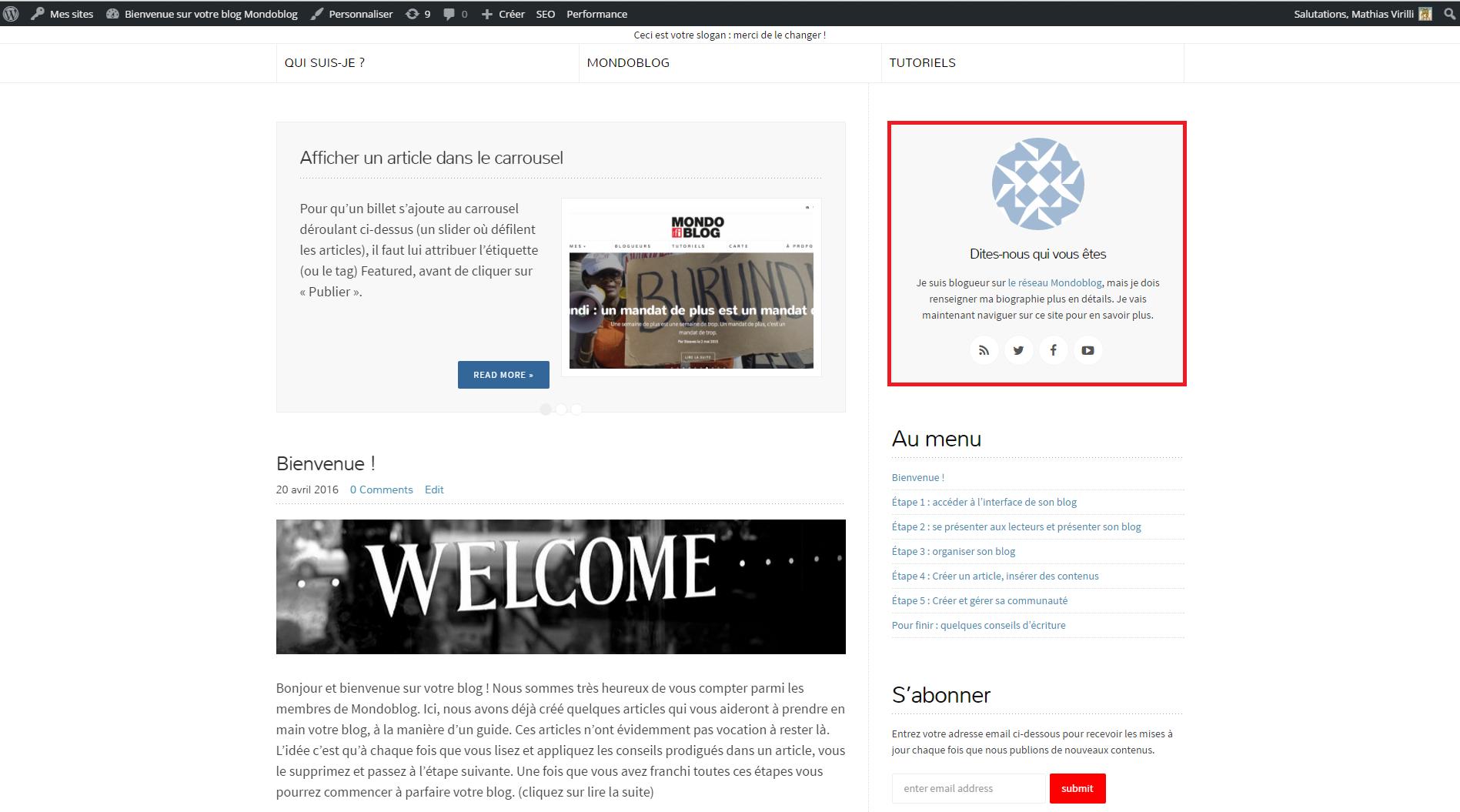 tutoriel-mondoblog-widget-auteur
