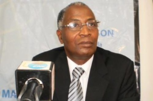 Article : Non Monsieur Bah, vous n'êtes pas Mohamed Koula !