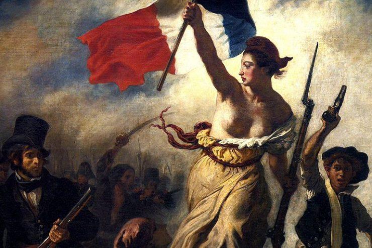 France attentats état d'urgence