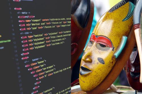 Article : Culture et entrepreneuriat en Afrique, deux faux amis ?