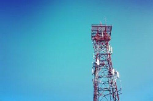 Article : L'engagement citoyen, une piste de salut pour les opérateurs de réseau mobile tchadiens