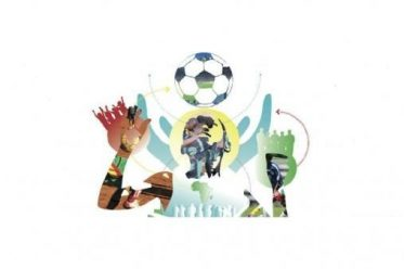 football et Afrique : comment garder ses talents ?
