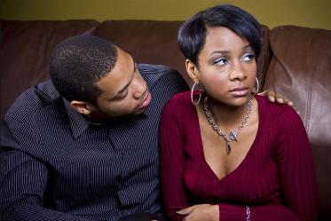 violences femmes Cameroun