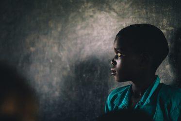 enfant-africain