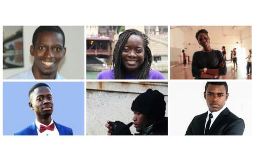 Article : Sénégal : mon top 6 d'entrepreneurs à suivre
