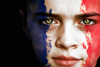 identité France