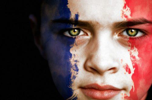 Article : Identité : française?