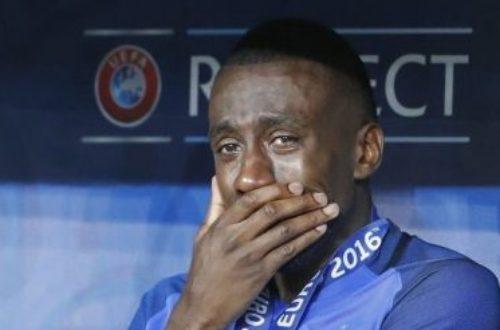 Article : Euro 2016 : Les Camerounais auraient dû supporter la France