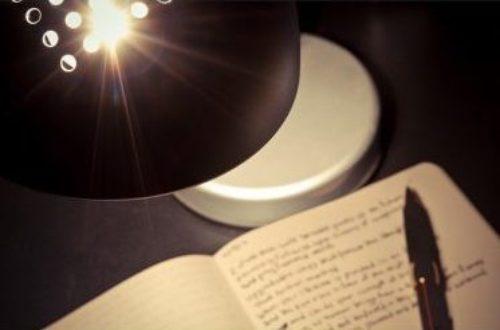 Article : Freedom Writers : le jeu de la ligne et le journal