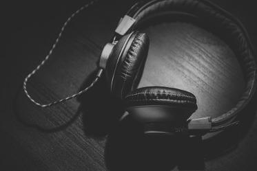 musique beatmaker