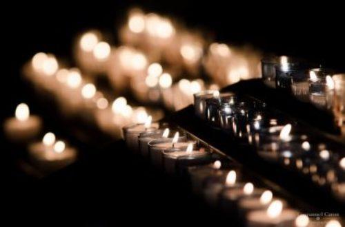 Article : Deux choses à savoir sur la prière