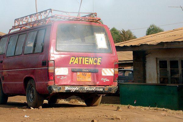 Bus_afrique.jpg