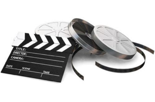 Article : MTN Movies House, enfin un cinéma au Congo !