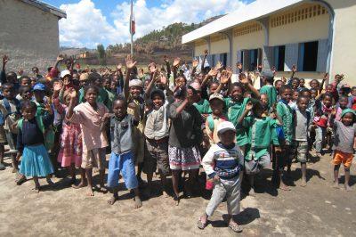 école Madagascar par ecololo