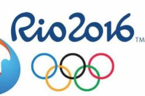 Article : Pourquoi j'aime les jeux olympiques
