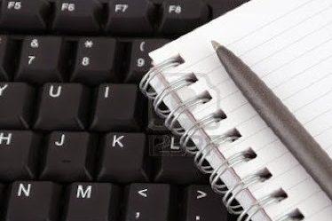 clavier_d'ordinateur