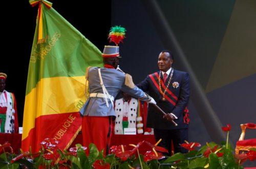 Article : Pourquoi je ne fête pas l'indépendance du Congo