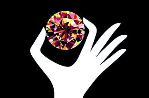Article : Mali : le diamantaire sous le bâton