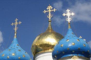 domes_église_russe
