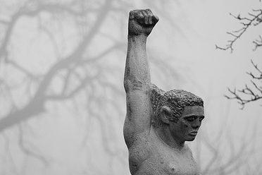 Résistance Solidarité