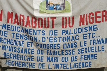 marabout_2
