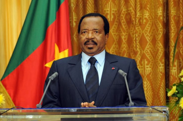 paul_biya_president_cameroun_