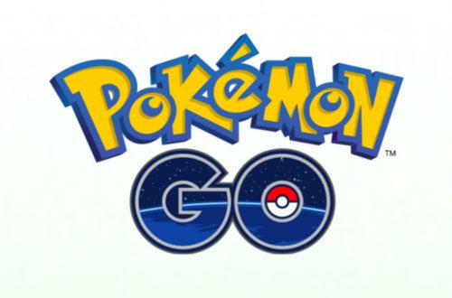 Article : Pokémon Go au secours du tourisme thaïlandais