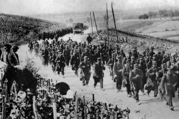 soldats-francais-1914