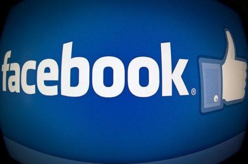 Article : Réseaux sociaux : Facebook désormais disponible en pular