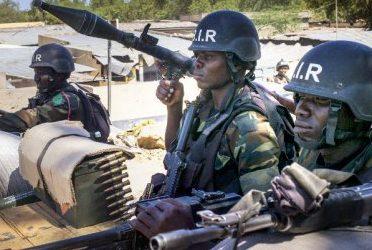 cameroun_soldats_2
