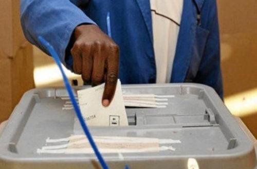 Article : GABON : L'alternance politique peut-elle encore venir des urnes ?