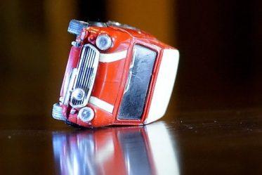 accident-voiture-2