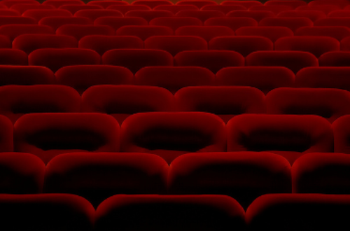Article : Lexique malgache du cinéma