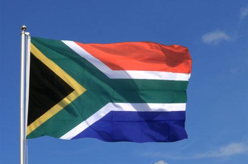 Article : Les Sud-Africains célèbrent la diversité de leurs cultures