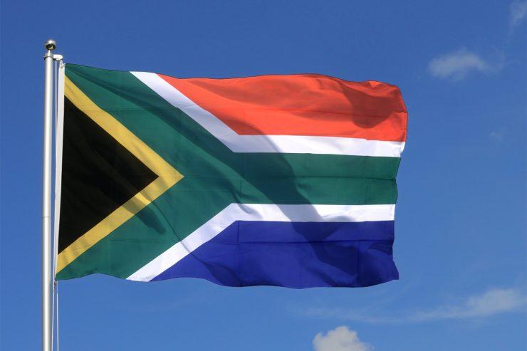drapeau_sud_africain