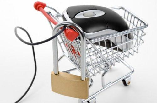 Article : Haïti : le e-commerce est un outil-tremplin dans le processus de développement économique