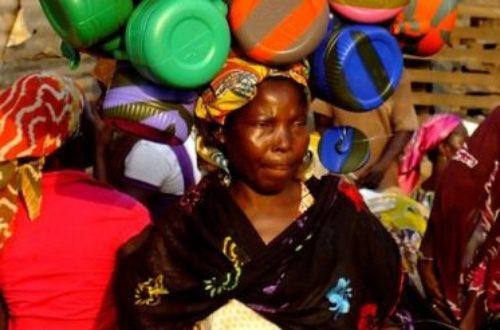 Article : La femme africaine et l'entrepreneuriat, une longue histoire