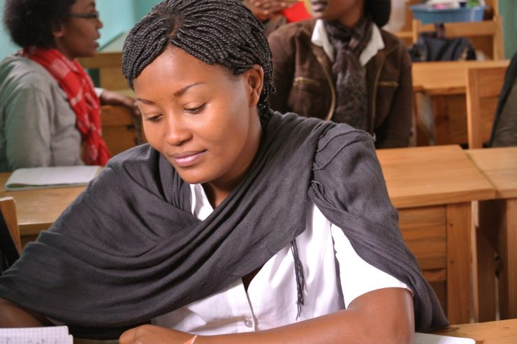 femmes-politique-afrique