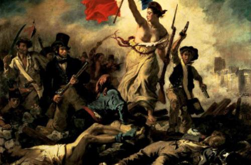 Article : Ile Maurice : le rêve d'une certaine démocratie