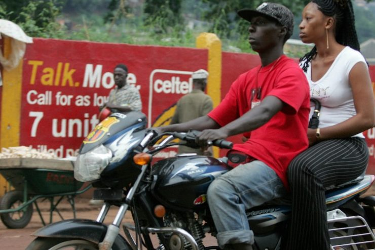 mototaxisfemmes