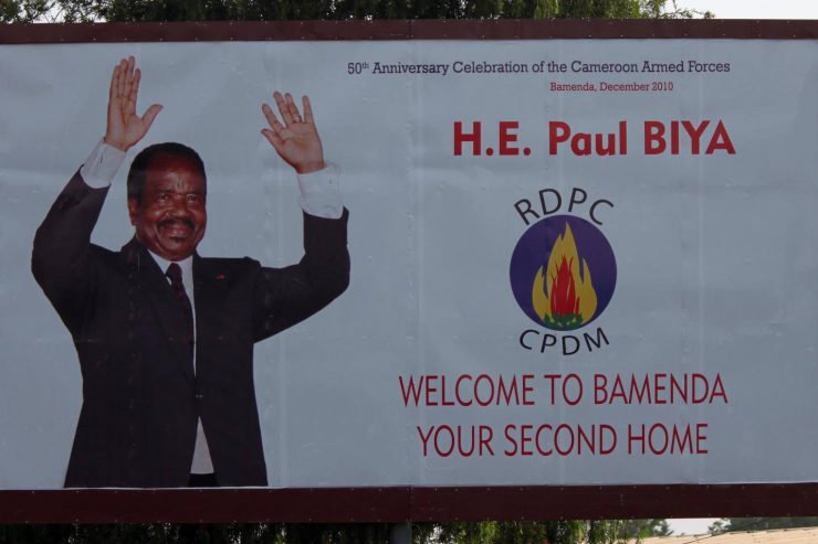 paul_biya_election_presidentielle