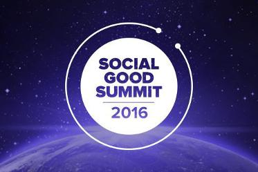 social-summit