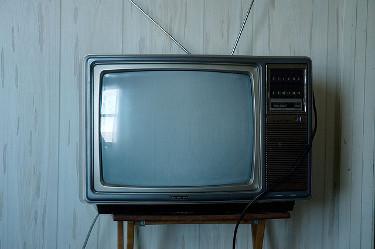 Cameroun télévision