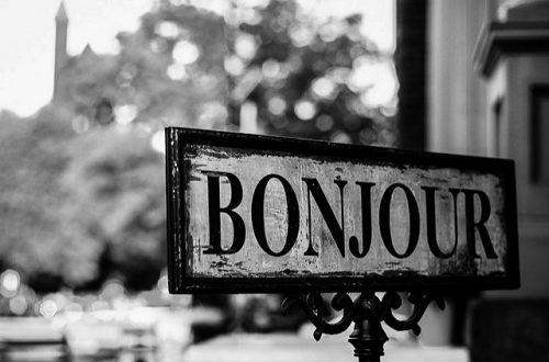 Article : Les pépites de Mondoblog :  un zeste de Francophonie