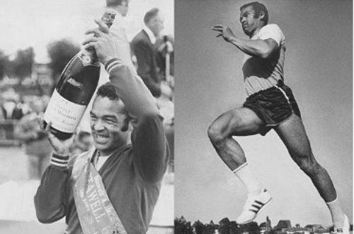 Article : C'était un sportif malgache, honorez-le!*