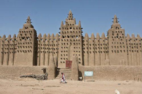 Article : Révision constitutionnelle au Mali : gare à la loi de la minorité !