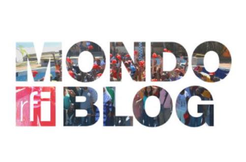 Article : GUEULE DE BOIS